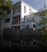 Гостиница БАВАРИЯ 5